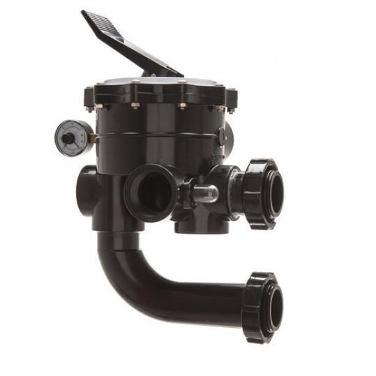 Фильтр Hayward ProSide S244SXE (14 м3/ч, D612)