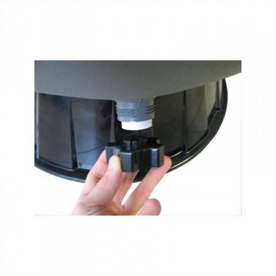 Фильтр Hayward ProTop S210T (10 м3/ч, D500)