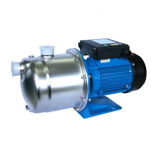 Фото - Насос напорный Aquaviva LX BJZ150 (220В, 4.2м3/ч, 1кВт) для водоснабжения