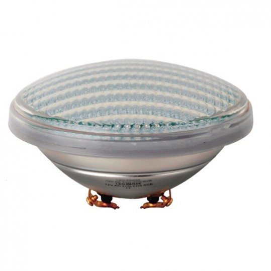 Фото - Лампа LED AquaViva GAS PAR56-360 LED SMD RGB on/off версия