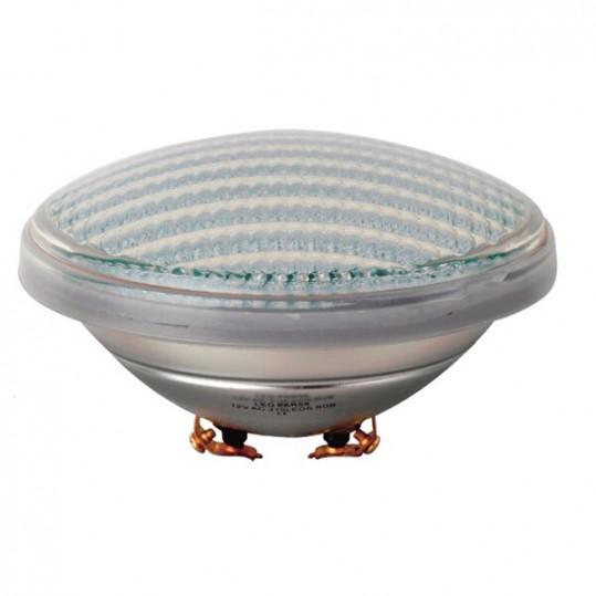 Фото - Лампа LED AquaViva GAS PAR56-360 LED SMD White