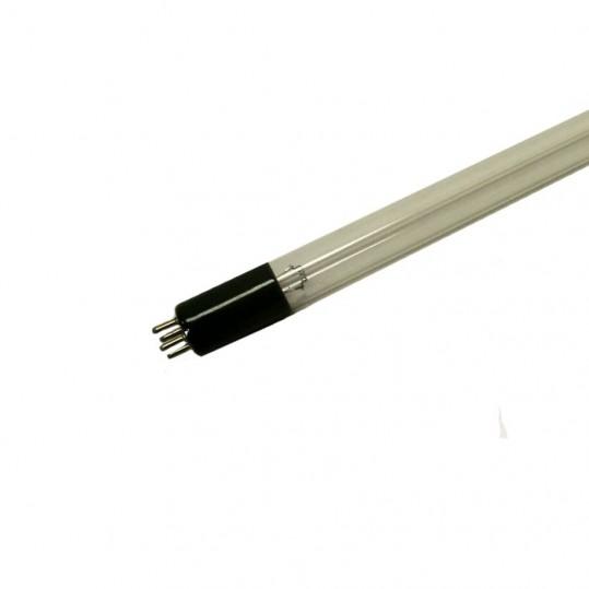 Фото - Ультрафиолетовая лампа Wonder 16W T516 для SP-I