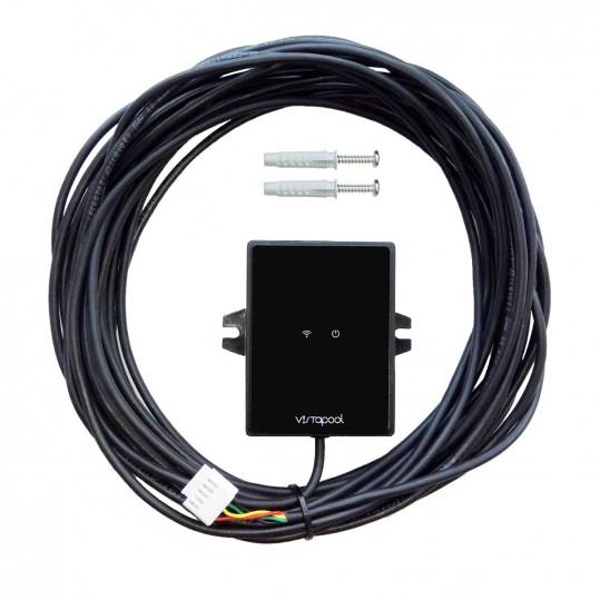 Модуль WiFi Hayward AQR-PLUS-WIFI2