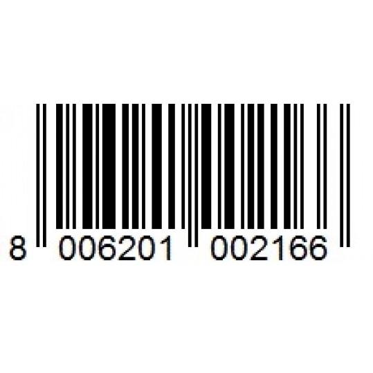 PG-11.10 Активатор та стабілізатор хлору Activ R 2001 з новою формулою для ефективного захисту шкіри від хімії.