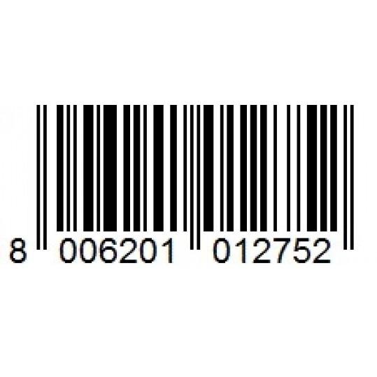 PG-33.10 Хлор-стоп, рідина. Особливий зменшувач рівня хлору.