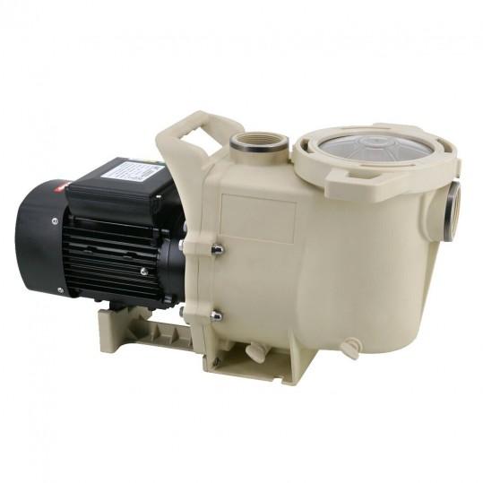 Фото - Насос AquaViva LX SWPB200T 23.5 м3/ч (2HP, 380В)