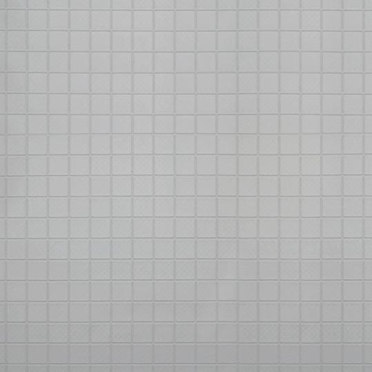 Лайнер Cefil Touch Tesela Gris Clair серая мозаика (текстурный)