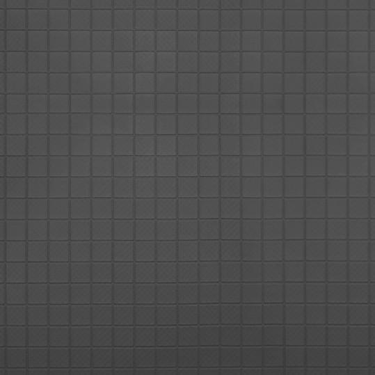 Лайнер Cefil Touch Tesela Gris Anthracite темно-серая мозаика (текстурный)