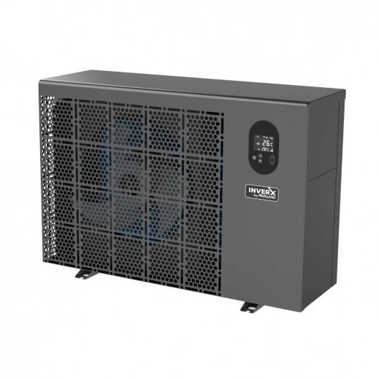 Фото - Тепловой инверторный насос Fairland IXCR86t 32 кВт