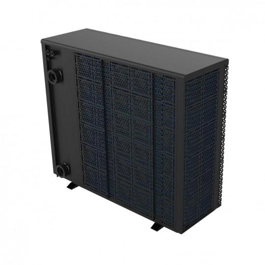 Тепловой инверторный насос Fairland IXCR46 17 кВт