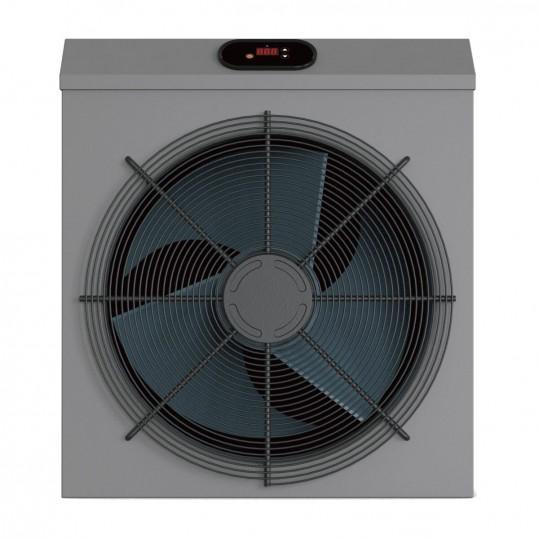 Тепловой насос Fairland SHP03 3.5 кВт