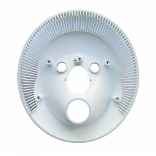 Передняя лицевая панель Emaux противотока 89090108
