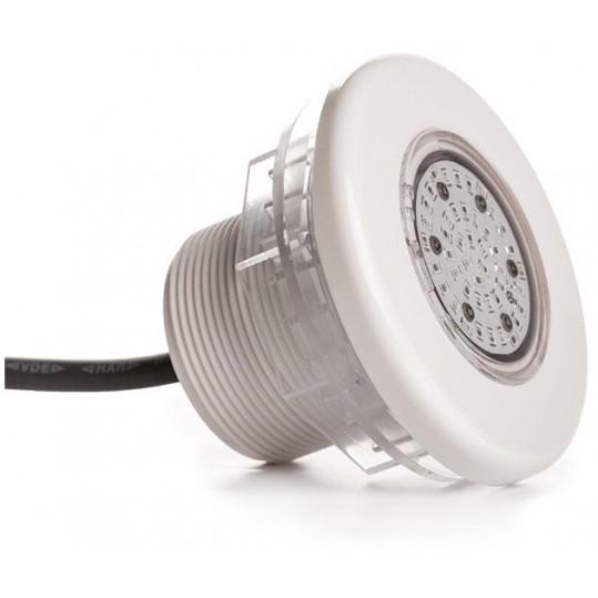 Прожектор светодиодный AquaViva (LED026C-T-45led) 6W