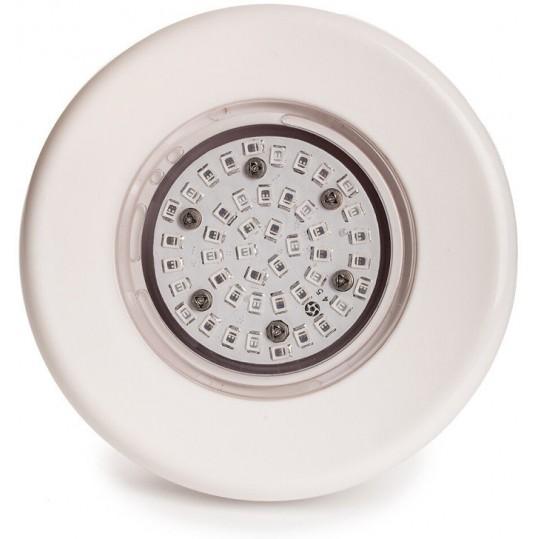 Фото - Прожектор светодиодный AquaViva (LED026C-T-45led) 6W