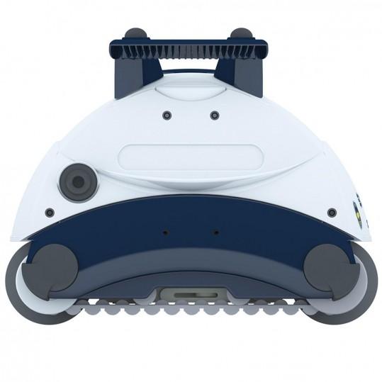 Робот-пылесос Astralpool Sonic 4