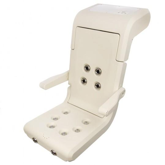 Фото - Гидромассажное кресло WSD для бассейнов (bf)