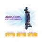 Фото - Ультрафиолетовая установка Elecro Spectrum Hybrid UV+HO (1*55W, 12m3/h, 50m3)