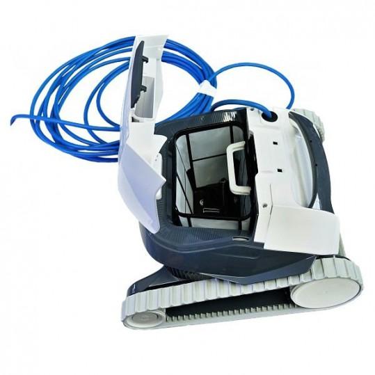 Робот-пылесос Dolphin E10