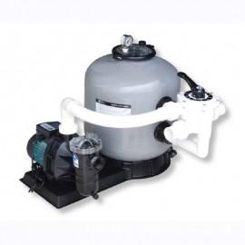 Фильтрационная установка Emaux FSB450