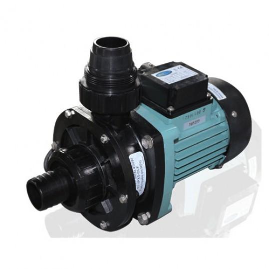 Насос Emaux ST020 (220В, 3.5 м³/час, 0.2НР)