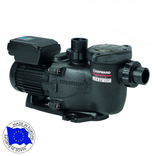 Фото - Насос Hayward Max-Flo XL SP2315VSTD (220В, 18.2 м³/час, 1.5HP), с пер. скор.