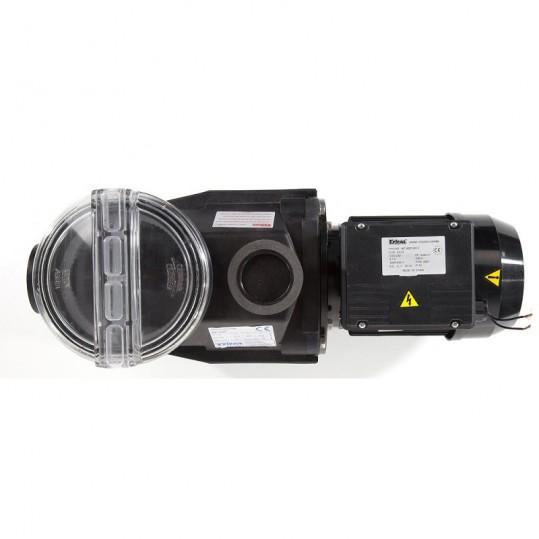 Насос Hayward SP2510XE163E1 EP 100 (380В, 15.4 м³/час, 1HP)