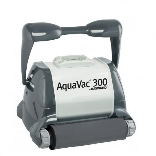 Фото - Робот-пылесос Hayward AquaVac 300