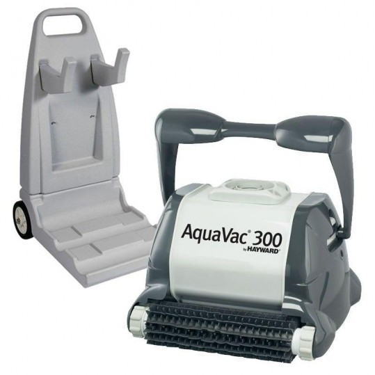 Робот-пылесос Hayward AquaVac 300