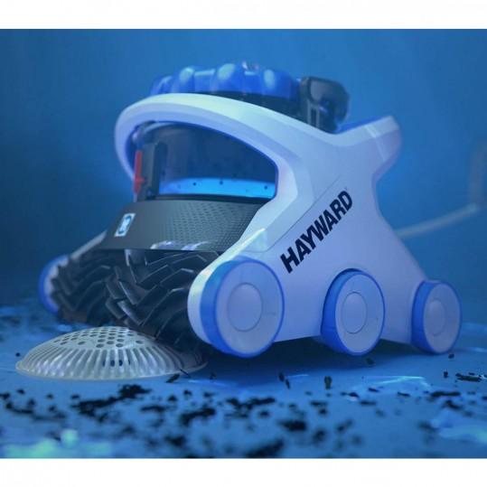 Робот-пылесос Hayward AquaVac 600