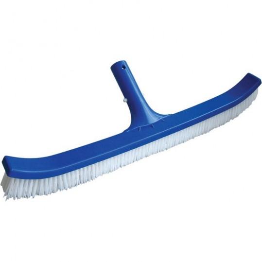 Комплект для уборки бассейна Cleaner Pool UPB №1