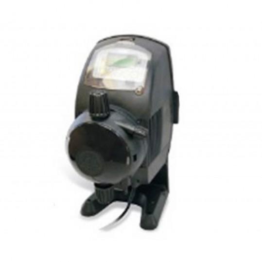 Фото - Дозирующий насос Aqua Rx 45 л/час (45 л/час, 1 Bar, цифровой, мембранный)