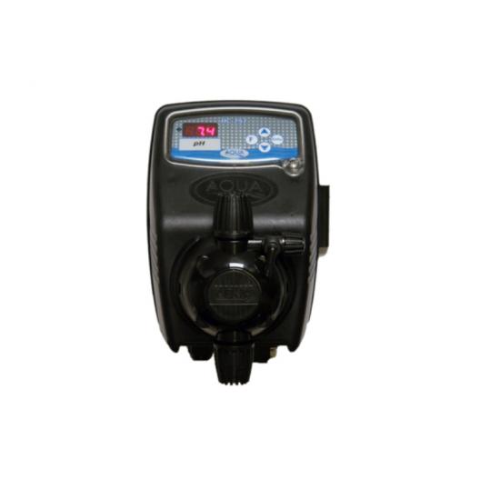 Фото - Дозирующий насос Aqua PH 5 л/час (5 л/час, 1 Bar, цифровой, мембранный)