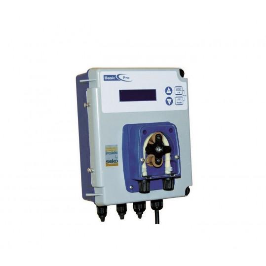 Фото - Насос перистальтический цифровой для дозации флокулянта TM Digital