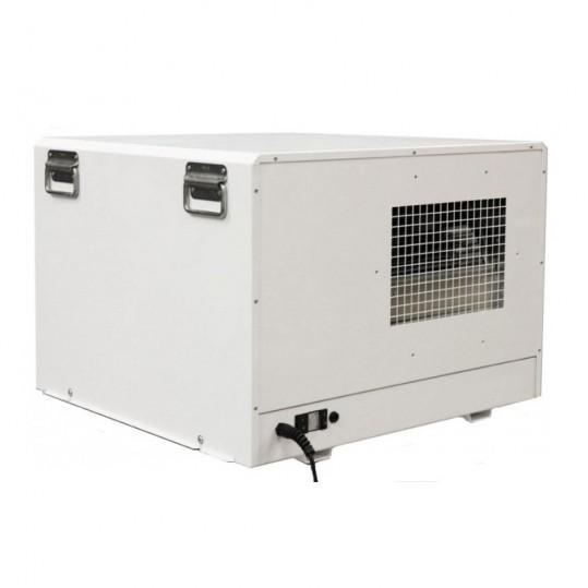 Осушитель воздуха Ecor Pro DSR12