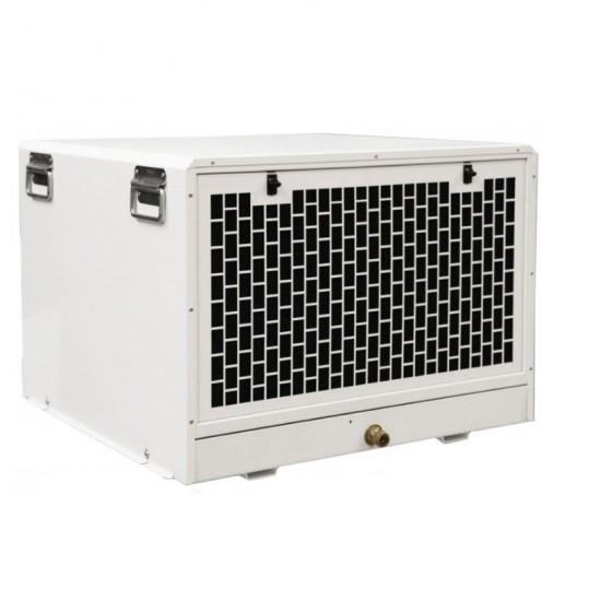 Фото - Осушитель воздуха Ecor Pro DSR12