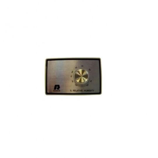 Фото - Гигростат проводной для моделей DSR12, DSR20
