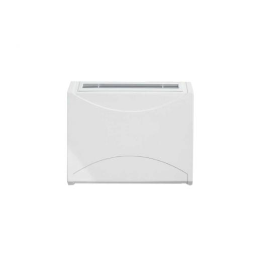 Фото - Осушитель воздуха Microwell DRY300 Plastik