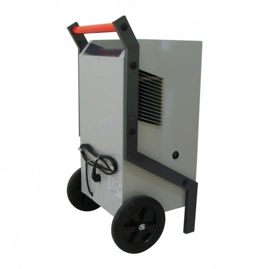 Осушитель воздуха Apex AP60-DT передвижной (60 л/сутки)