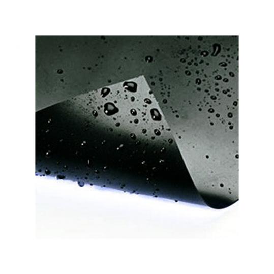 Лайнер прудовой Cefil Urater Negro 2.0x20m