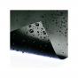 Фото - Лайнер прудовой Cefil Urater Negro 2.0x20m
