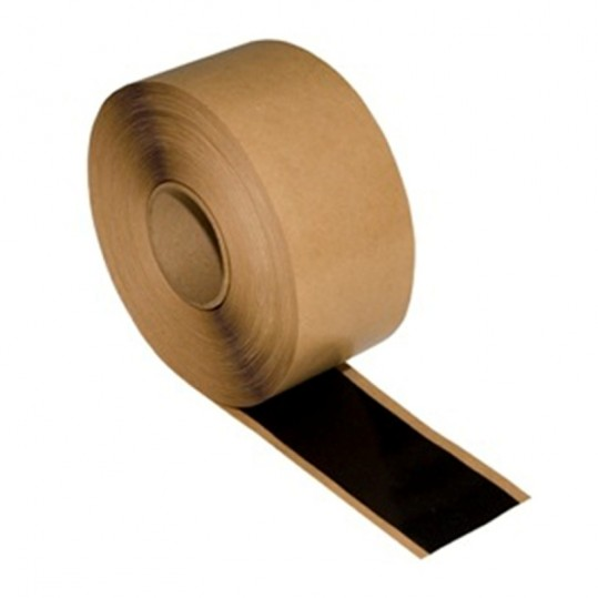 Фото - Лента самоклеящаяся QuickSeam Splice Tape 7,62см х 30,5м