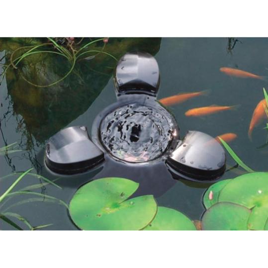 Скиммер плавающий AquaForte Floating Skimmer