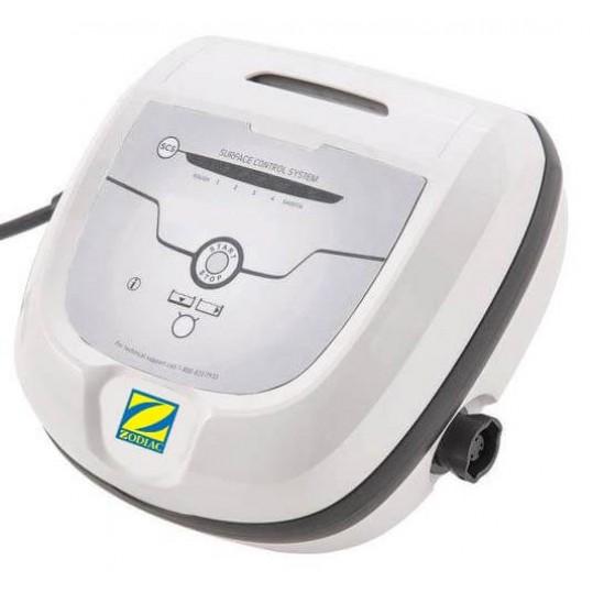 Робот-пылесос Zodiac CyclonX Pro RC 4370
