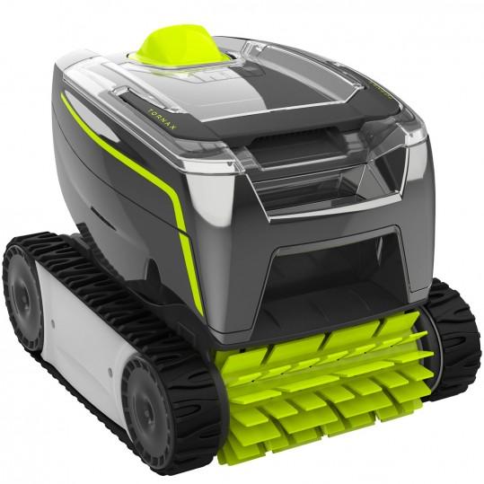 Фото - Робот-пылесос Zodiac Tornax GT 3220