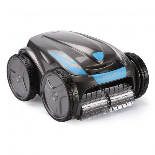Фото - Робот-пылесос Zodiac Vortex OV 5200