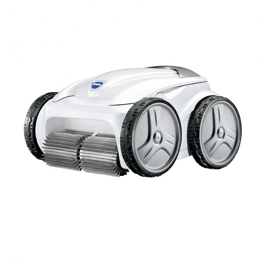 Робот-пылесос Zodiac Vortex Pro RV 5470