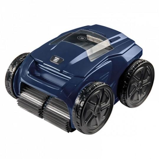 Фото - Робот-пылесос Zodiac Vortex RA 6300 IQ