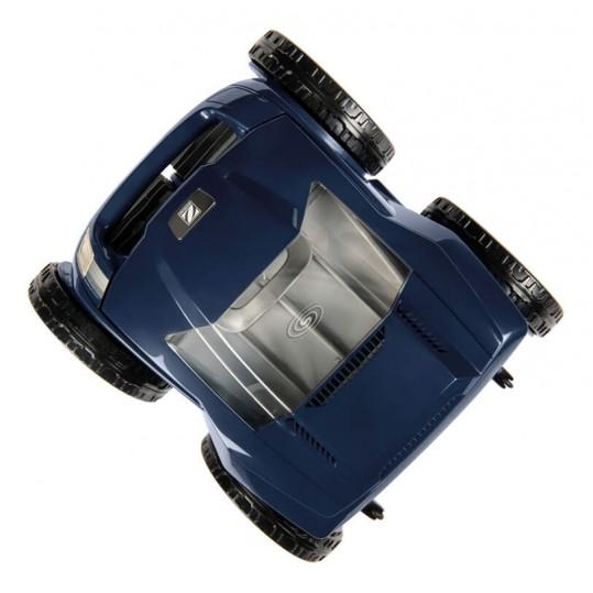 Робот-пылесос Zodiac Vortex RA 6300 IQ
