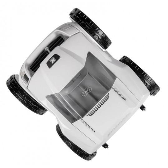 Робот-пылесос Zodiac Vortex RA 6570 IQ