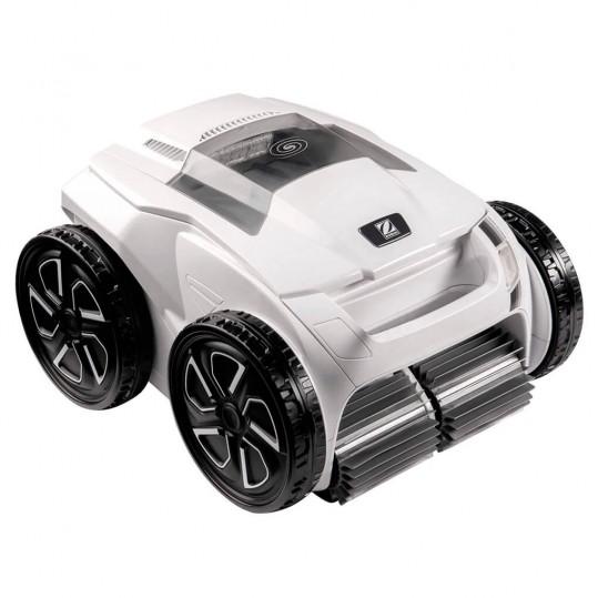 Фото - Робот-пылесос Zodiac Vortex RA 6570 IQ